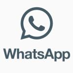 WhatsApp_Logo_4